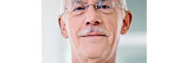 Dr. med. Thelen