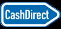 CashDirect Honorarvorauszahlung