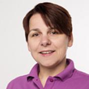 Daniela Leiser, Fachärztin für Kinder- und Jugendmedizin/Neonatologie, Tornesch