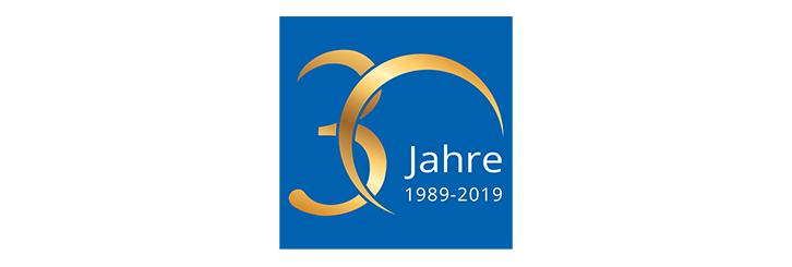 30-jähriges Jubiläum in der PVS/ Schleswig-Holstein • Hamburg