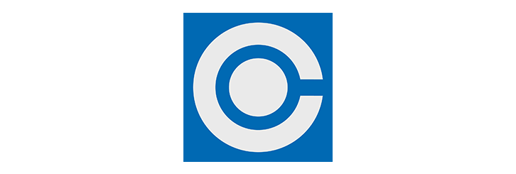 PVS/ LiveChat Logo