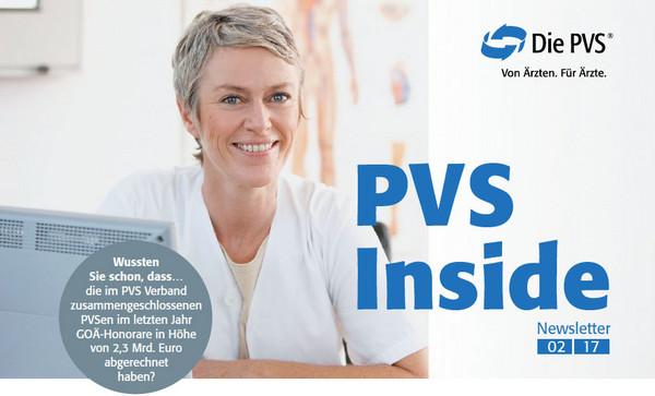 pvs schleswig holstein hamburg pvs inside 02 17. Black Bedroom Furniture Sets. Home Design Ideas