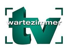 Wartezimmer-TV - digitale Lösungen für Ihren Wartebereich