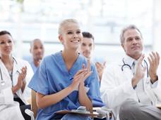 """Seminar """"GOÄ-Die Gebührenordnung für Ärzte"""""""