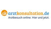Arztkonsultation.de