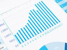 PVSconnect - detaillierte Kontenentwicklung für professionelles Controlling