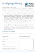 Empfehlungen Zur Arztlichen Schweigepflicht 8
