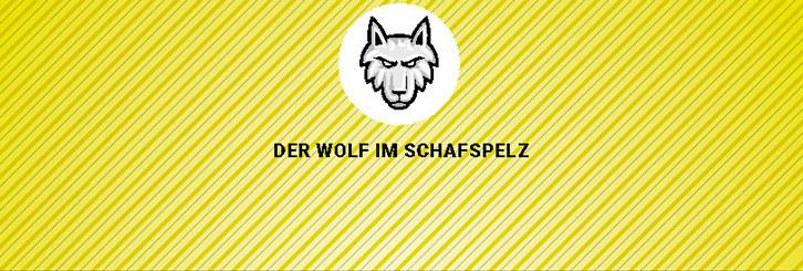 Bürgerversicherung - der Wolf im Schafspelz