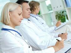 """Seminar """"QM in der Arztpraxis"""""""