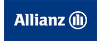 Logo der Allianz Krankenversicherung AG