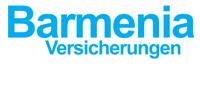 Logo der Barmenia Krankenversicherung a. G.