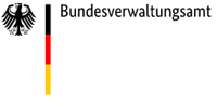 Logo Bundesverwaltungsamt