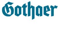 Logo der Gothaer Krankenversicherung AG