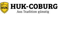 Logo der HUK-COBURG-Krankenversicherung AG