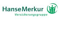 Logo der HanseMerkur Krankenversicherung