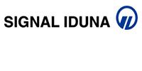 Logo der SIGNAL Krankenversicherung a. G.