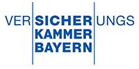Logo der Versicherungskammer Bayern (VKB)