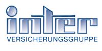 Logo der INTER Krankenversicherung AG