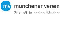Logo Münchener Verein Krankenversicherung a.G.