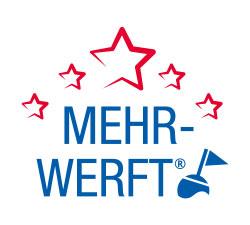 Mehrwerft - Das PVS Vorteilsportal für Mitglieder der PVS/ Schleswig-Holstein • Hamburg