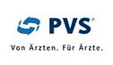 Logo PVS Verband