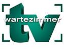 TV-Wartezimmer Logo