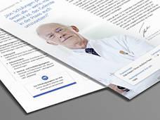 """Themenpapier Nr. 4 """"Seminare und Schulungen"""", Dr. med. Heinzdieter Thelen (Menden)"""