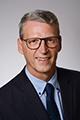 Matthias Thomas Böhm, Facharzt für Frauenheilkunde und Geburtshilfe, Neumünster
