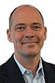 Dr. med. Wolfgang Bossen, Facharzt für Orthopädie, Beisitzer im Vorstand der PVS/ Schleswig-Holstein • Hamburg