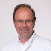 Praxis Prof. Dr. med. Jörg Braun