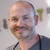 Dr. med. Jochen Gerlach, Innere  Medizin und Allgemeinmedizin, Kaltenkirchen