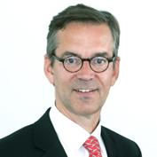 Prof. Dr. med. Markus Hess, Deutsche Stimmklinik, Hamburg