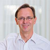Dr. med. Reiner Lübcke, Allgemeinmedizin/Praktischer Arzt, Schwerin