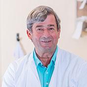 Dr. Thomas Miklik, Allgemeinmedizin, Kiel