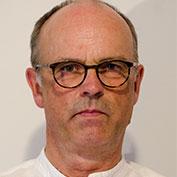 Joachim Simon-Schultz, Facharzt für Allgemeinmedizin, Hamburg