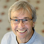 Dr. Rolf Sittig, Frauenheilkunde und Geburtshilfe, Hamburg