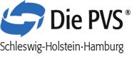 PVS/ Schleswig-Holstein * Hamburg